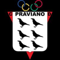 Club Deportivo Praviano