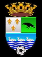 Club Deportivo Colunga