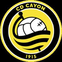 Club Deportivo Cayón