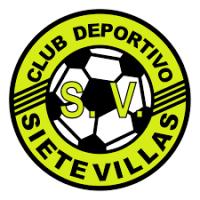 Asociación Deportiva Siete Villas