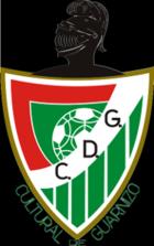 Cultural Deportiva Guarnizo