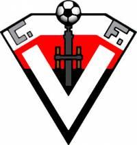 Velarde Club de Fútbol