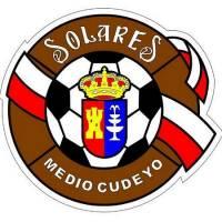 Sociedad Deportiva Solares Medio Cudeyo