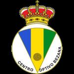 Club Deportivo Bezana