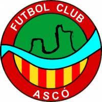 Fútbol Club Ascó