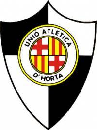 Unió Atlétic Horta
