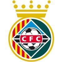Fútbol Club Cerdanyola Vallés