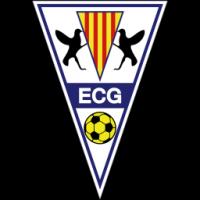 Esport Club Granollers