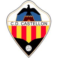 Club Deportivo Castellón