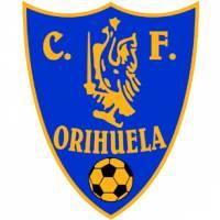 Orihuela Club de Fútbol