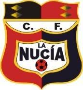Club de Fútbol La Nucía