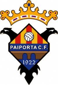 Paiporta Club de Fútbol