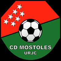 Club Deportivo Móstoles URJC