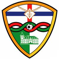 Club de Fútbol Trival Valderas Alcorcón