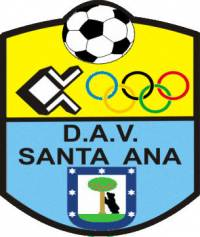 Deportivo Asociación de Vecinos Santa Ana