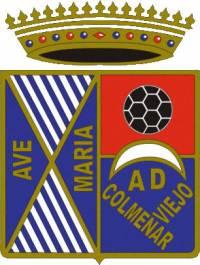Asociación Deportiva Colmenar Viejo