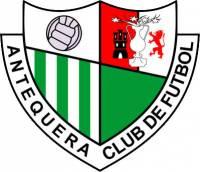 Antequera Club de Fútbol