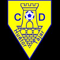 Club Deportivo Huétor Tajar