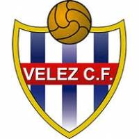 Vélez Club de Fútbol