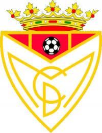 Martos Club Deportivo