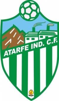 Atarfe Industrial Club de Fútbol