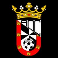 Asociación Deportiva Ceuta Fútbol Club