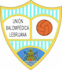 Union Balompédica Lebrijana