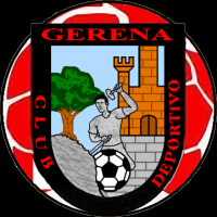 Club Deportivo Gerena