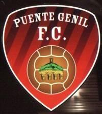 Salerm Cosmetics Puente Genil Fútbol Club