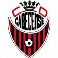 Club Deportivo Cabecense