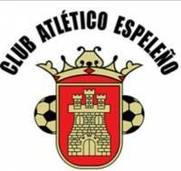 Espeleño Atlético