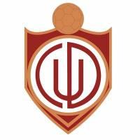 Club Deportivo Utrera
