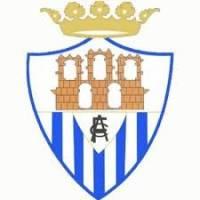Arcos de la Frontera Club de Fútbol