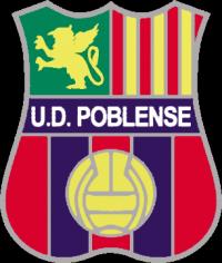 Unión Deportiva Poblense