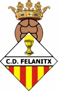 Club Esportiu Felanitx