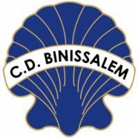 Club Deportivo Binissalem