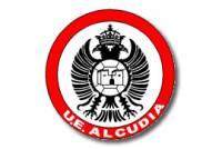 Unió Esportiva Alcudia