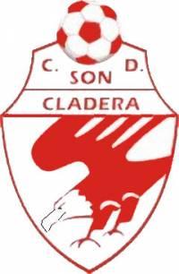 Club Deportivo Son Cladera