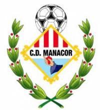 Club Deportivo Manacor