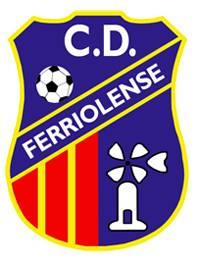 Club Deportivo Ferriolense