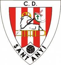Club Esportiu Santanyi
