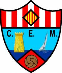 Club Esportiu Mercadal
