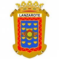 Unión Deportiva Lanzarote