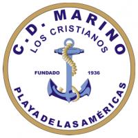 Club Deportivo Marino de Los Cristianos