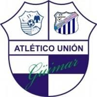 EMF Unión Guimar