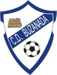 Club Deportivo Buzanada