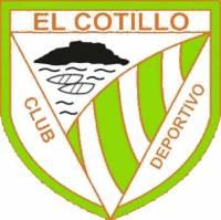 Club Deportivo El Cotillo