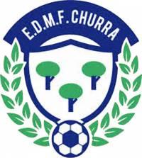 Escuela Deportiva Municipal Churra