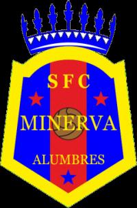 Sociedad Fútbol Club Minerva