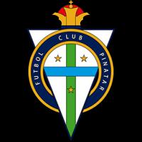 Fútbol Club Pinatar Arena